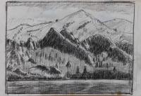 Lake Study