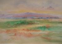 Desert Impression II