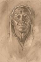 Navajo Elder